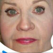 Alice30236's profile
