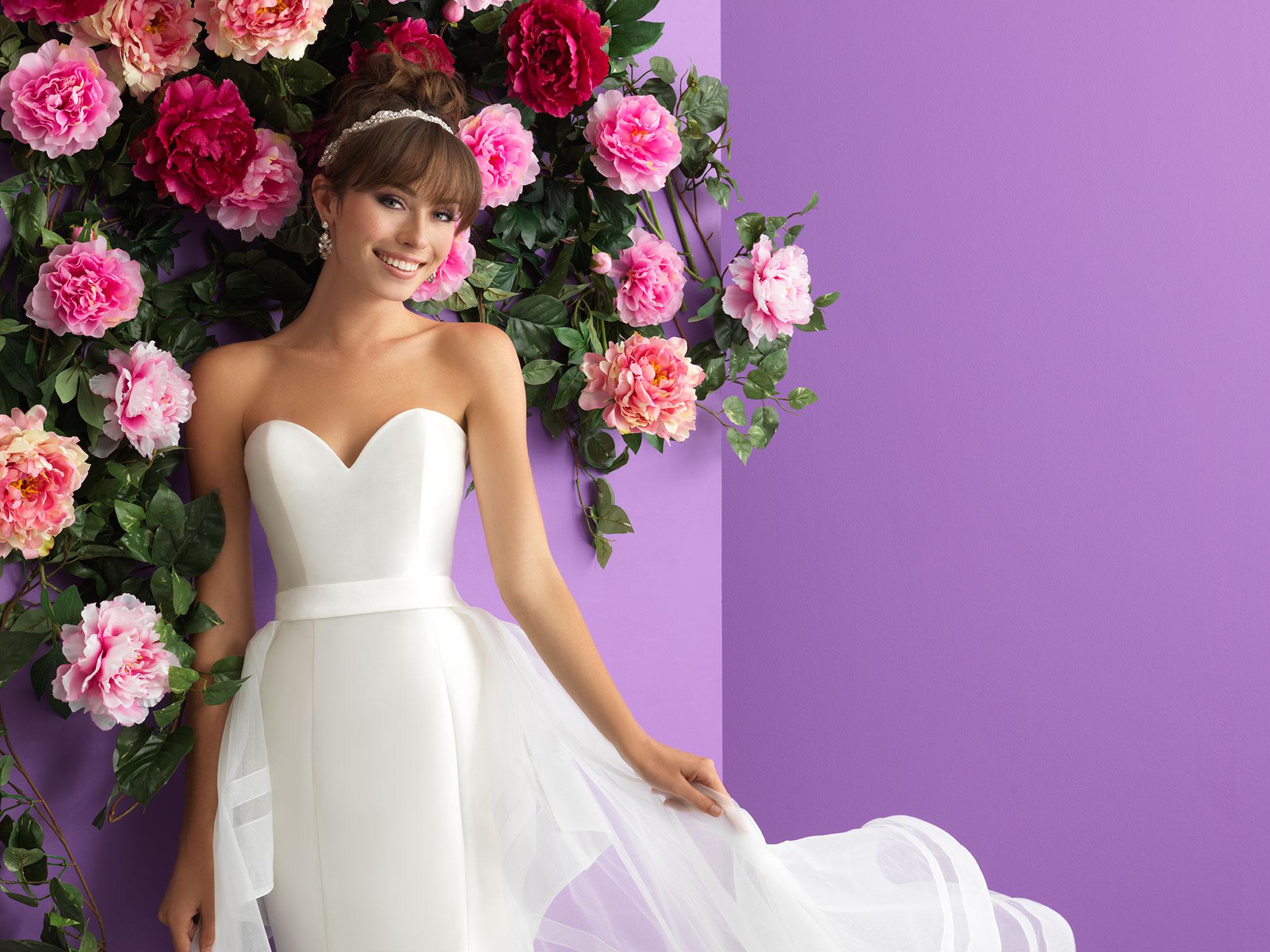 WeddingGuy53