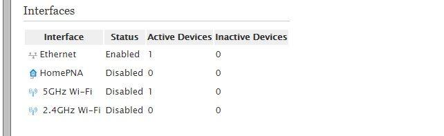 5ghz devices.jpg