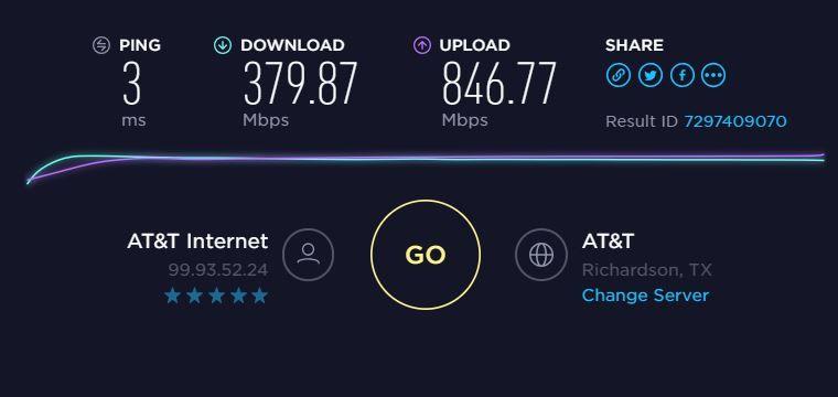 ATT Fiber.JPG