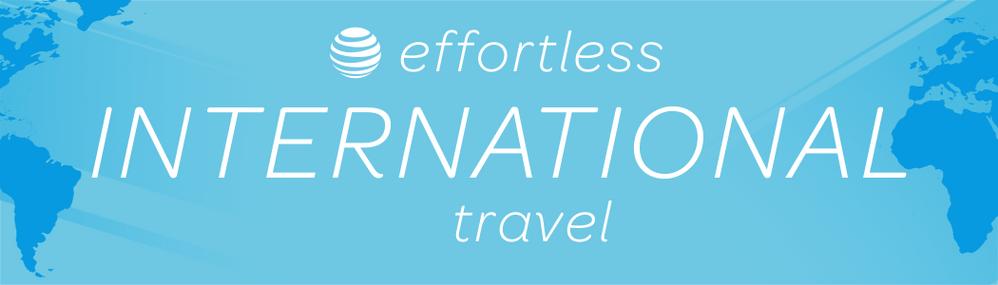 Effortless Intl Travel.png