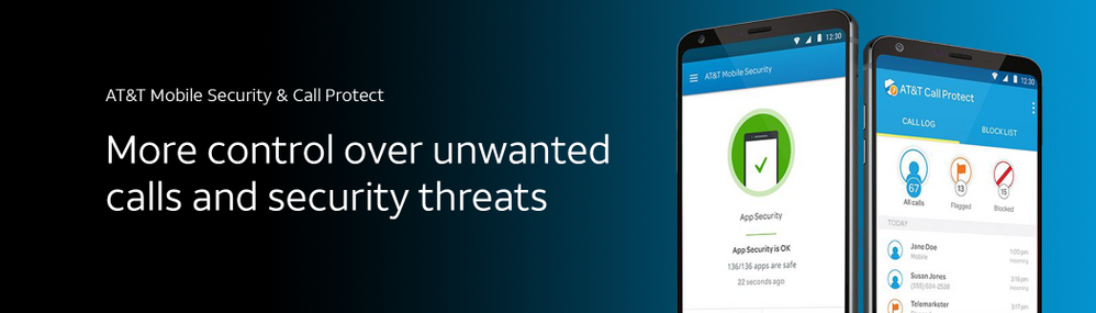 Call Protect Mobile Security.png