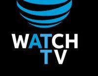 WatchTV Logo.jpg
