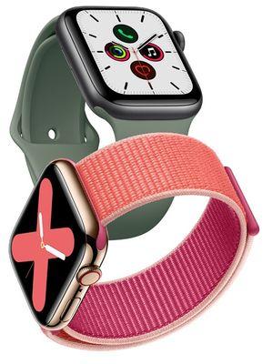 Apple Watch Series 5.jpg