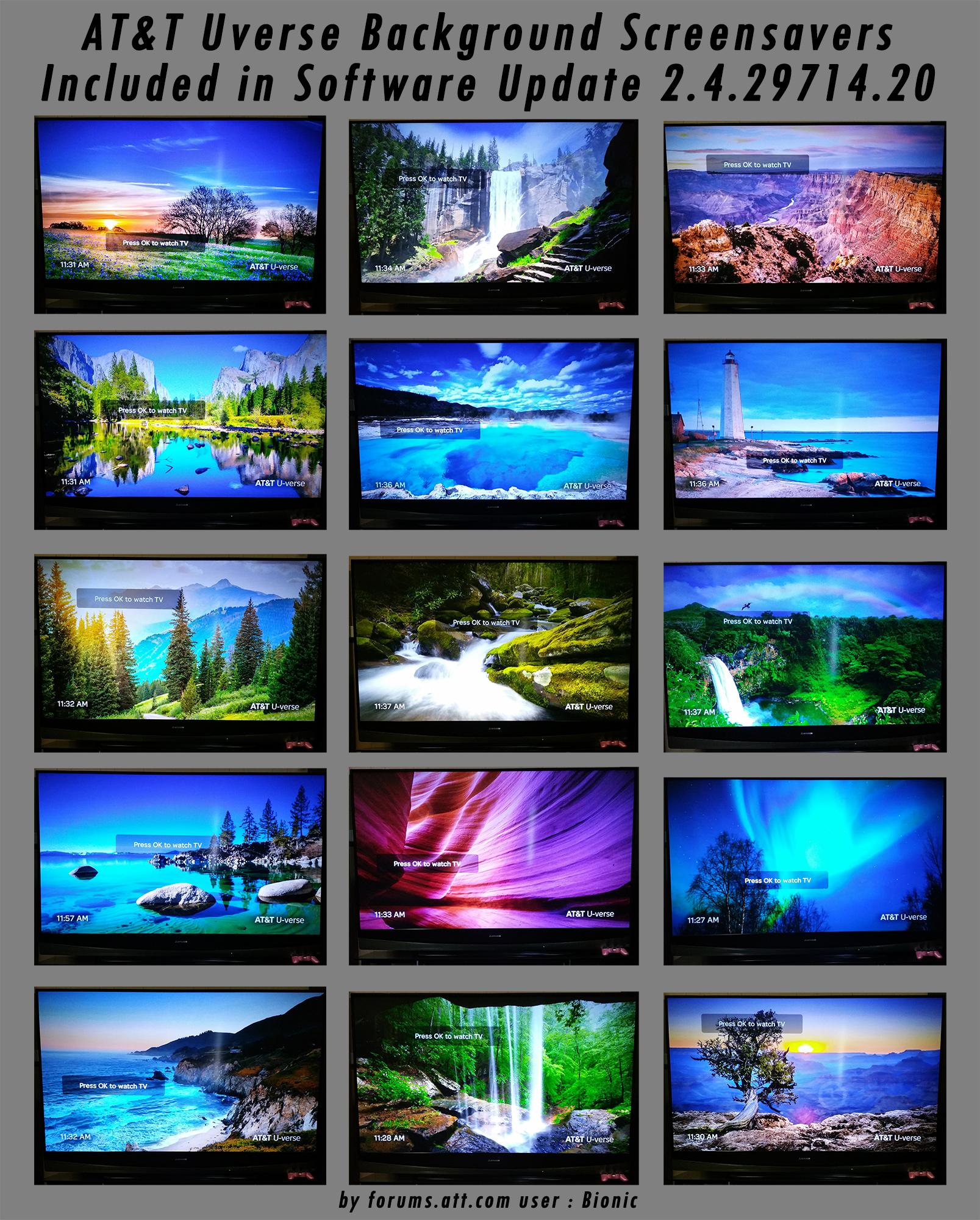 uverse-screensaver-background-slideshow-images.jpg