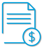 Billing Icon.png