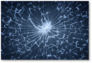 Broken Or Cracked Screen Get It Fixed At T Community Forums