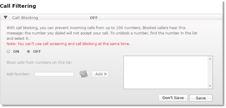 CallBlockFeature.png