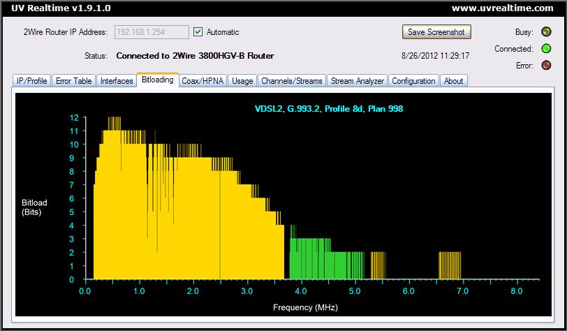 Bitloading-2012-08-26-11-29-18.png