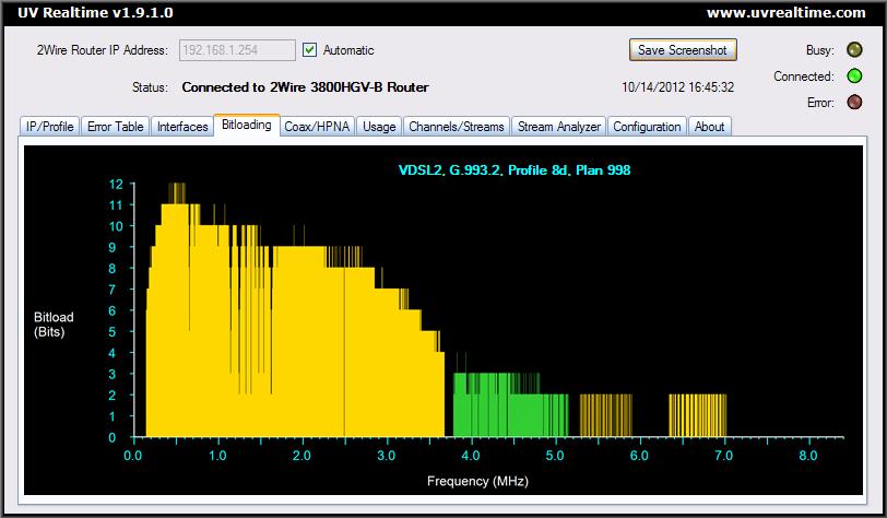 Bitloading-2012-10-14-16-45-32.png