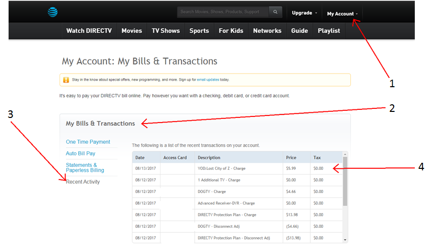 Check Order History DTV.png