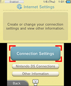 Connection Settings.png