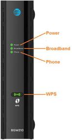 Printer WPS Button.png