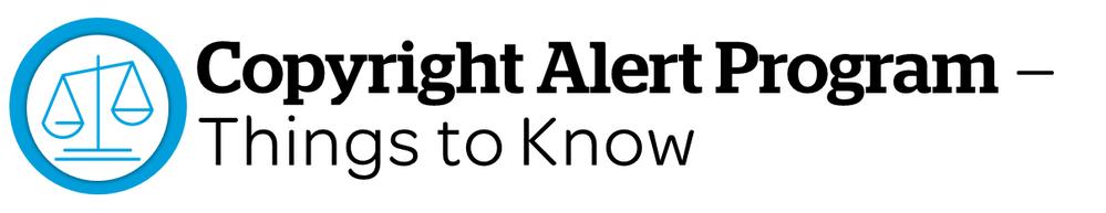 Copyright Alert Program – cropped.png