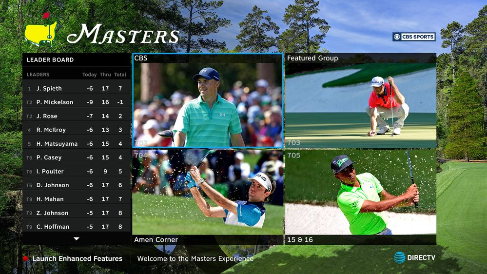 Masters_2017_4Cell_WithLeaderboard_HighRes.jpg