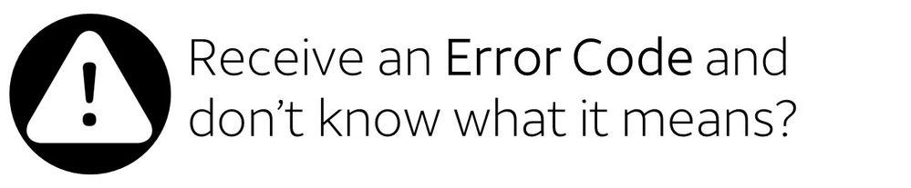 Error Code Title.jpg