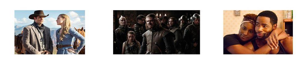 Free HBO Promo Asset.jpg