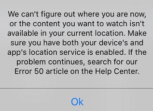 Error Screen 1.png