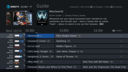 NP1523_STB-Redesign_HDUI_Guide_WestWorld_D1.jpg