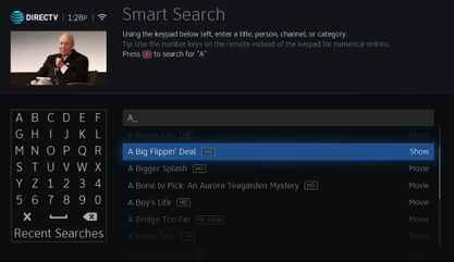 Search_Results_screen.jpg