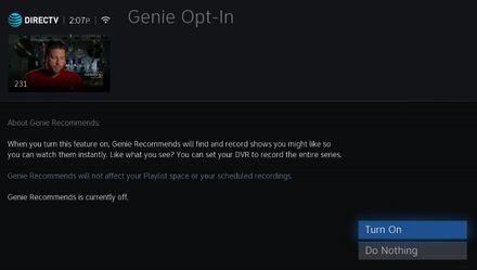 Genie_OptIn_screen.jpg