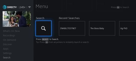 Search_screen.jpg