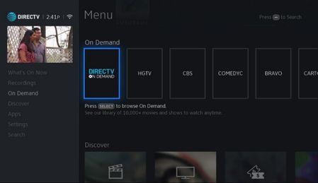 OnDemand_screen.jpg