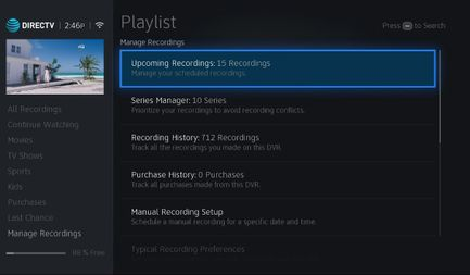 Manage_Recordings_screen.jpg