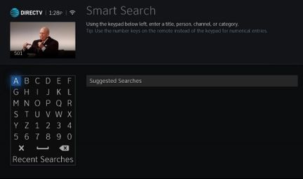 Smart_Search_screen.jpg