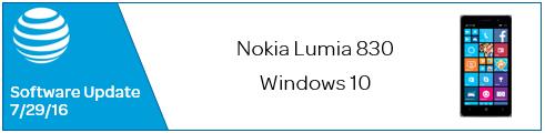Nokia Lumia 830.PNG