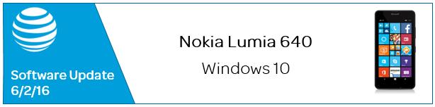 Lumia640.PNG