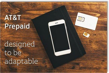 Prepaid_Designed.jpg