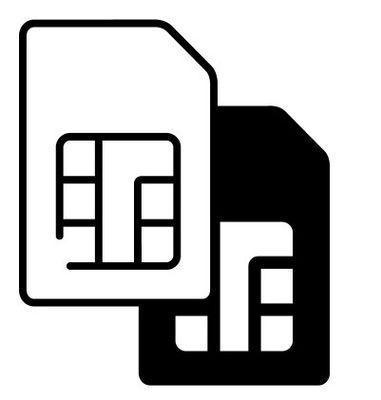 Dual_Sim.jpg