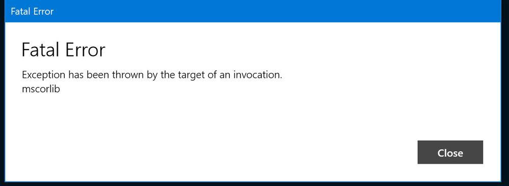 fatal error - windows 10.jpg