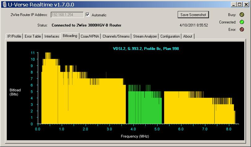 Bitloading-2011-04-10-08-55-52.png