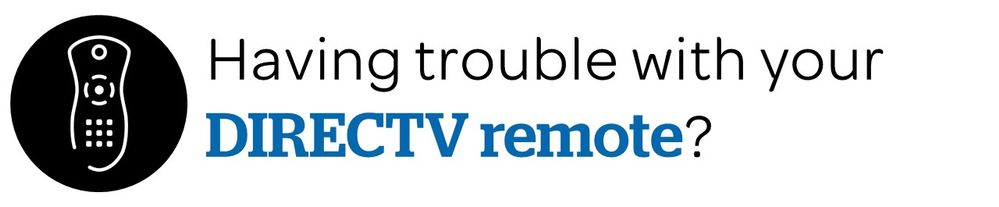 remote troubleshoot.jpg