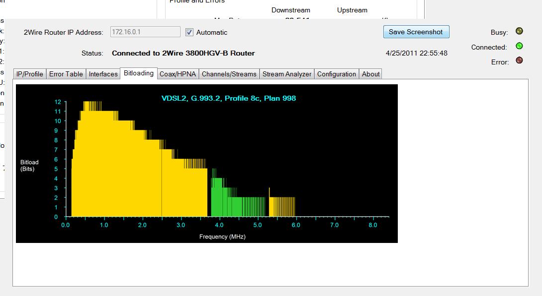 Bitloading-2011-04-25-22-55-48.png