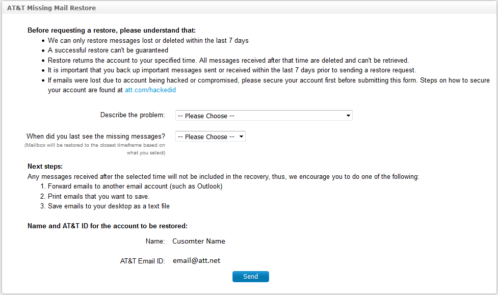 missing email questionaire.png