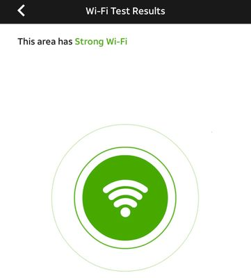 WiFi Test Results.jpg
