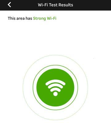 WiFi Test Results.jpg