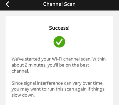Channel Scan.jpg