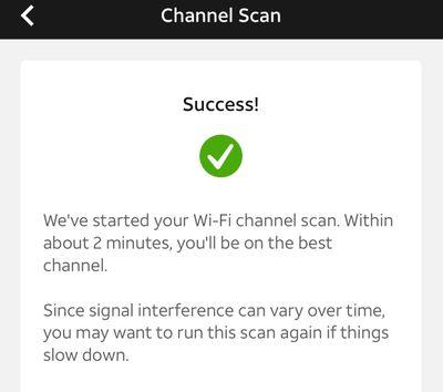 Channel Scan.jpg