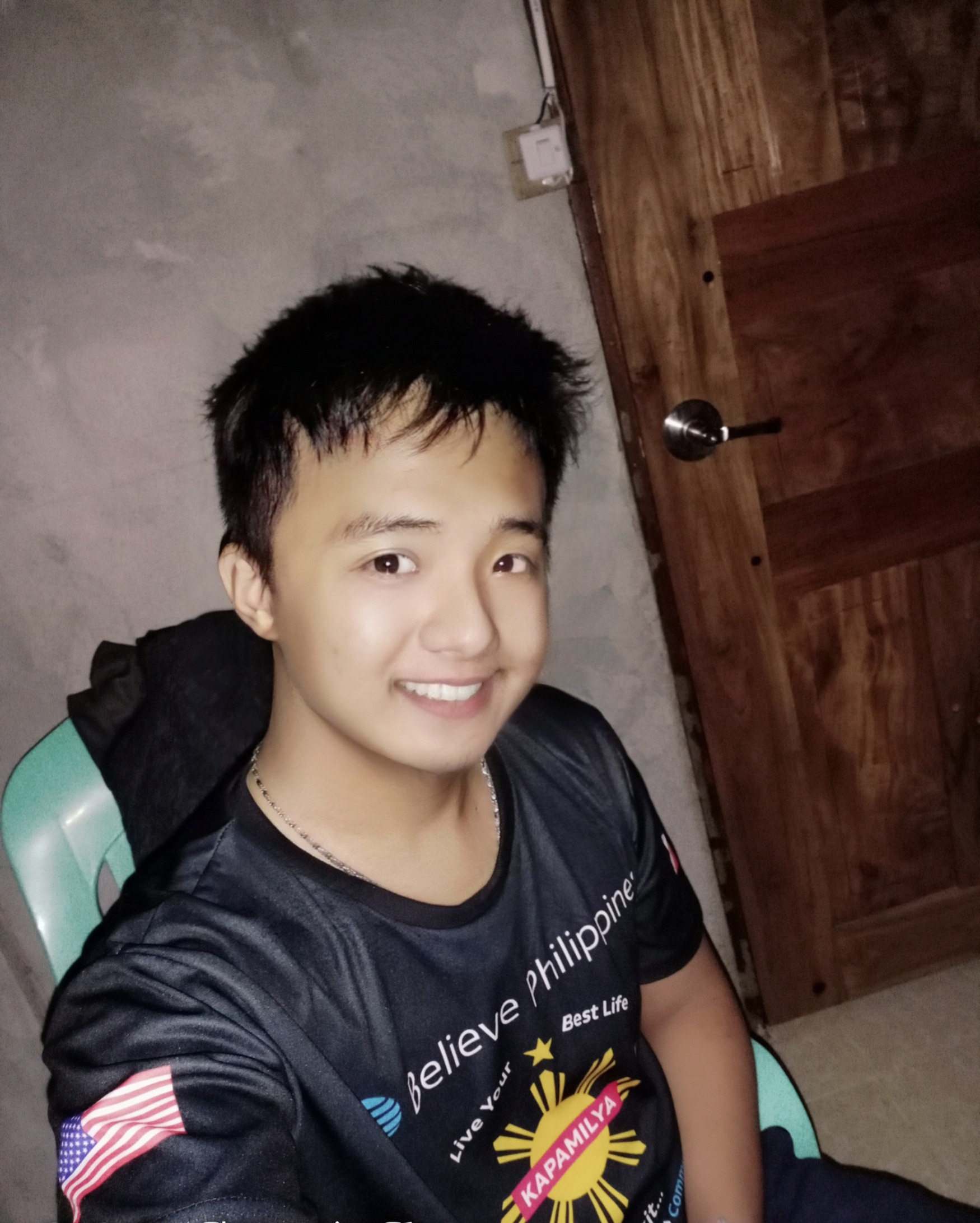 JBayudang