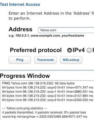 Yahoo Ping results 9.27.18.jpg