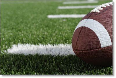 Football_Grass.jpg