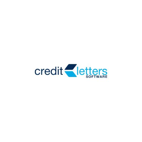 letterssoftware