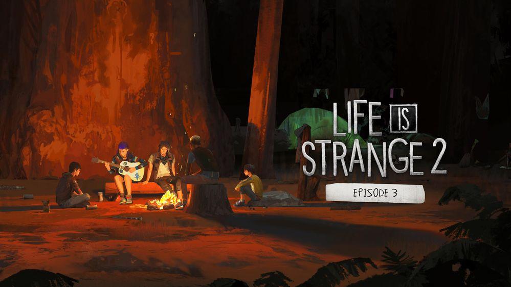 LifeisStrange2_Key_Art_Logo_1920x1080.jpg
