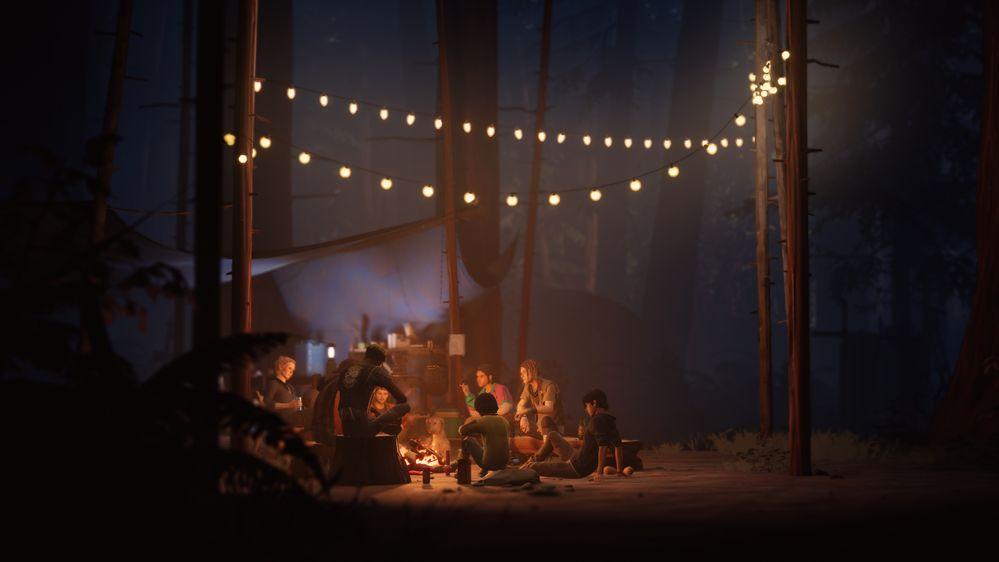 04_Campfire_long_shot_CROPPED.jpg