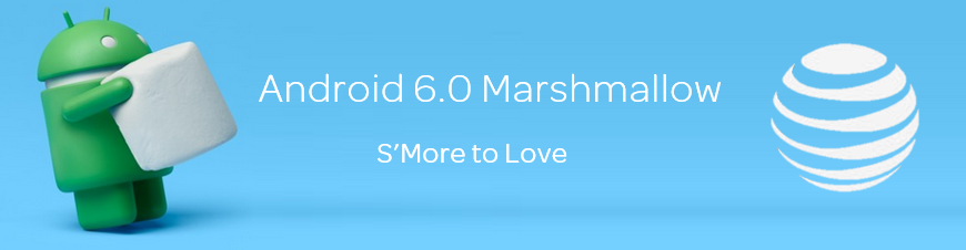 Android Marshmallow.PNG