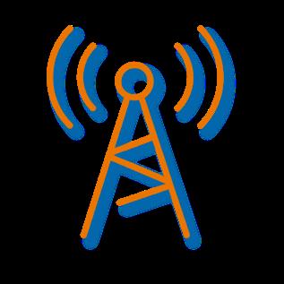 Signal_Hub3.png